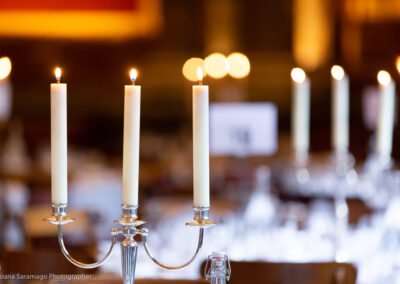 SCC_AGM_dinner2019_hall_JSR_005