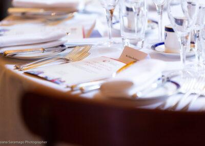 SCC_AGM_dinner2019_hall_JSR_006