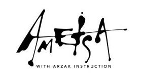 AMETSA WITH ARZAK INSTRUCTION