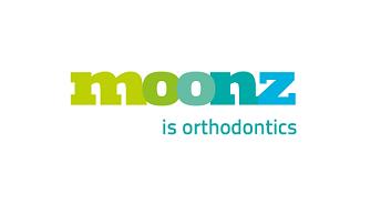MOONZ IS ORTHODONTICS