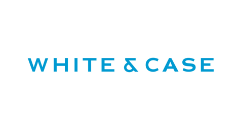 WHITE & CASE LLP | NEW PATRON OF THE CHAMBER