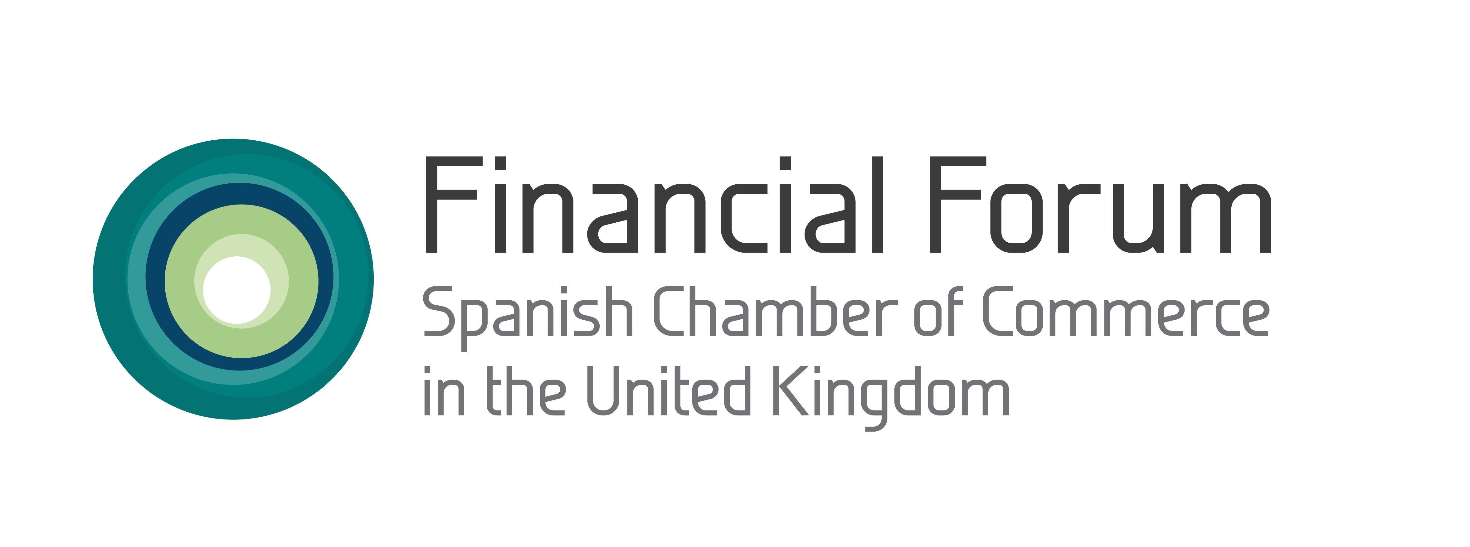 Financial Forum l Breakfast with José Viñals