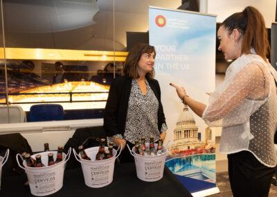 International Wine Tasting 2019_JSR-005