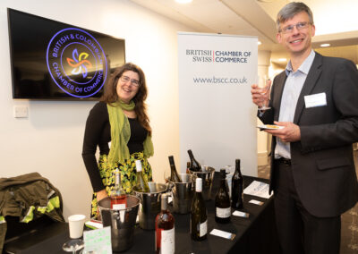 International Wine Tasting 2019_JSR-007