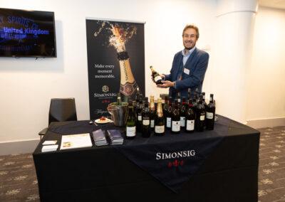 International Wine Tasting 2019_JSR-009