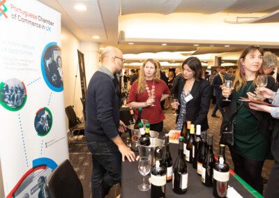 International Wine Tasting 2019_JSR-010