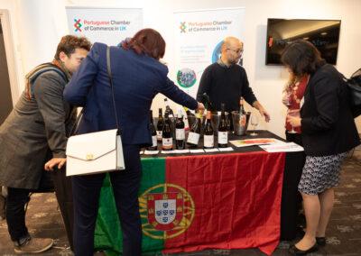 International Wine Tasting 2019_JSR-011