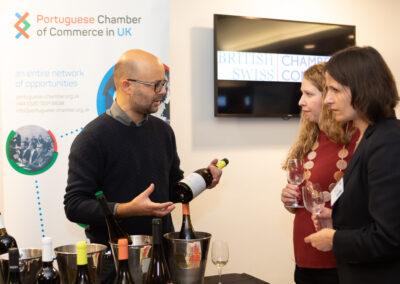 International Wine Tasting 2019_JSR-012