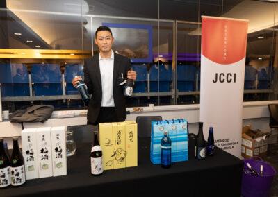 International Wine Tasting 2019_JSR-014