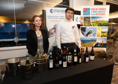 International Wine Tasting 2019_JSR-015