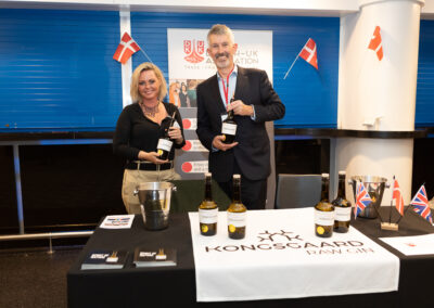 International Wine Tasting 2019_JSR-016