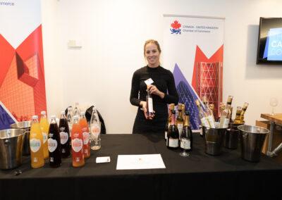 International Wine Tasting 2019_JSR-019