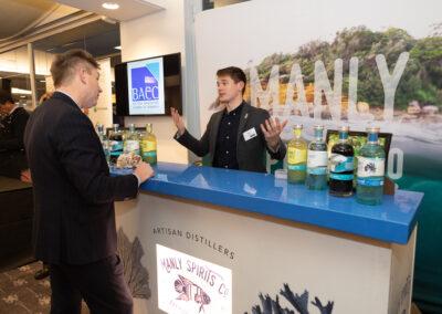 International Wine Tasting 2019_JSR-020