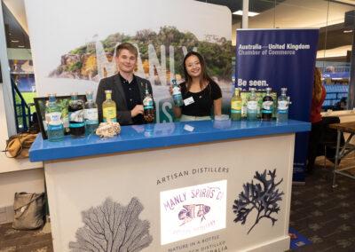 International Wine Tasting 2019_JSR-021