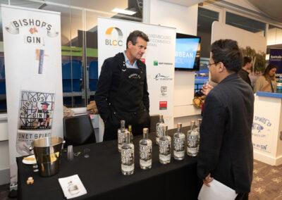 International Wine Tasting 2019_JSR-023