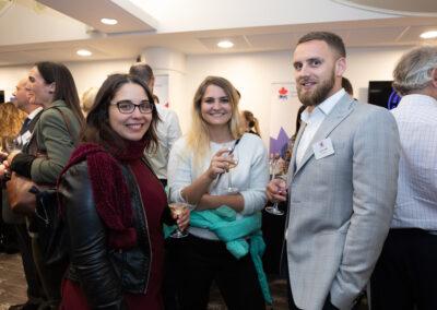 International Wine Tasting 2019_JSR-024