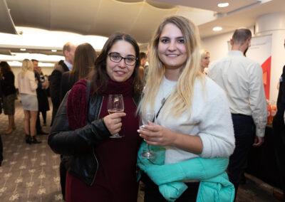International Wine Tasting 2019_JSR-025