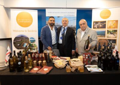 International Wine Tasting 2019_JSR-029