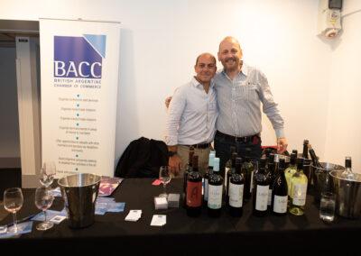International Wine Tasting 2019_JSR-030