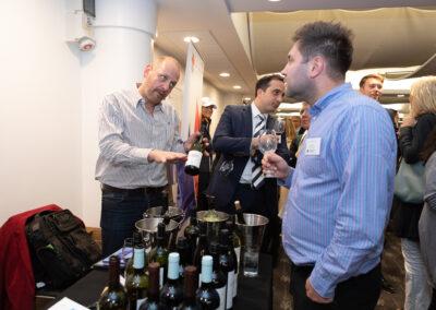 International Wine Tasting 2019_JSR-031