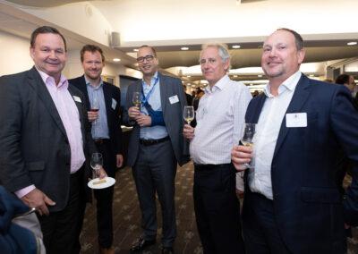 International Wine Tasting 2019_JSR-032
