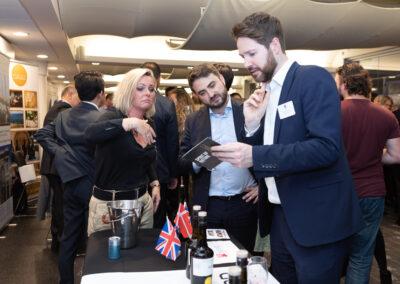 International Wine Tasting 2019_JSR-033