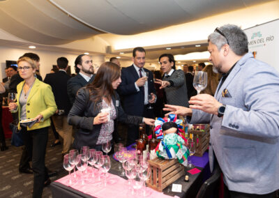 International Wine Tasting 2019_JSR-036