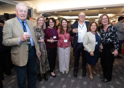 International Wine Tasting 2019_JSR-037