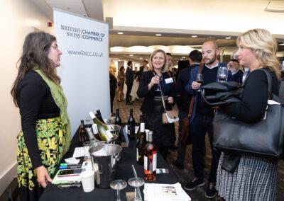 International Wine Tasting 2019_JSR-038