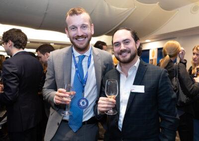 International Wine Tasting 2019_JSR-043