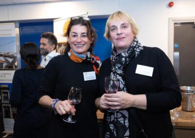 International Wine Tasting 2019_JSR-044