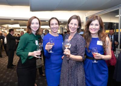 International Wine Tasting 2019_JSR-047