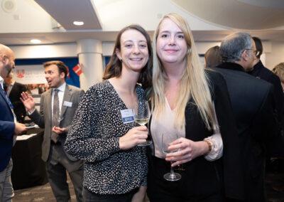 International Wine Tasting 2019_JSR-051