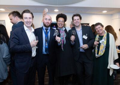 International Wine Tasting 2019_JSR-054
