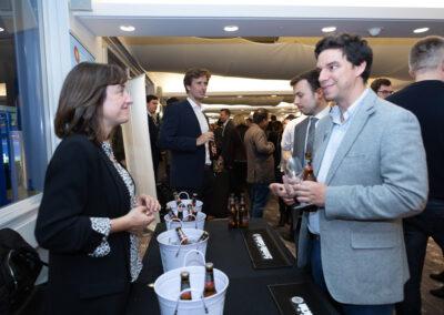 International Wine Tasting 2019_JSR-055