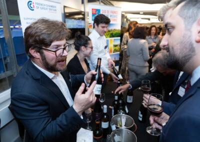 International Wine Tasting 2019_JSR-060
