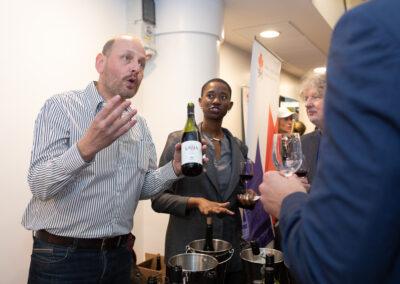 International Wine Tasting 2019_JSR-061