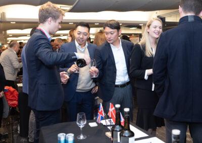 International Wine Tasting 2019_JSR-062