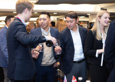 International Wine Tasting 2019_JSR-063