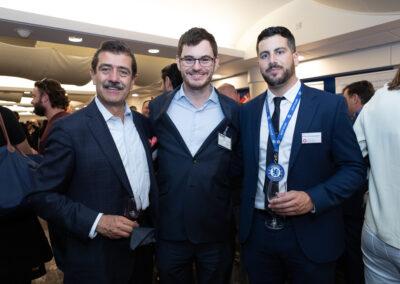 International Wine Tasting 2019_JSR-064
