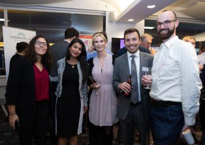 International Wine Tasting 2019_JSR-065
