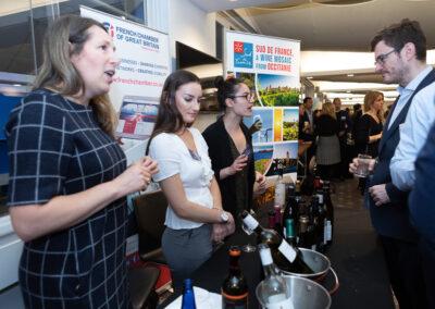 International Wine Tasting 2019_JSR-069