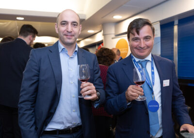 International Wine Tasting 2019_JSR-071