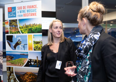 International Wine Tasting 2019_JSR-072
