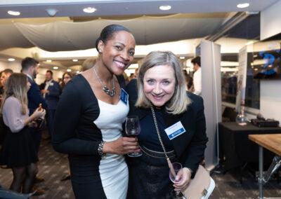 International Wine Tasting 2019_JSR-073