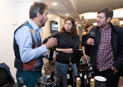 International Wine Tasting 2019_JSR-076