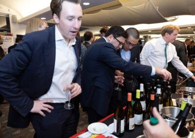 International Wine Tasting 2019_JSR-077