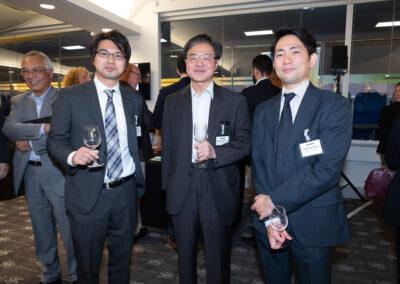 International Wine Tasting 2019_JSR-082