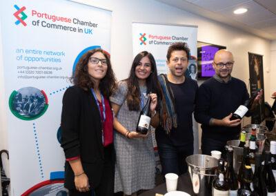 International Wine Tasting 2019_JSR-084