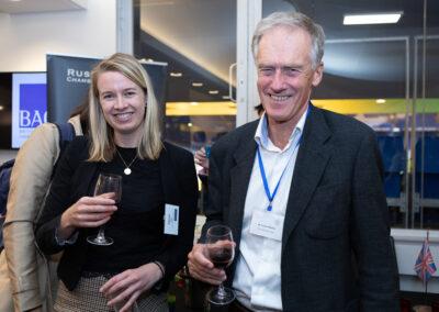 International Wine Tasting 2019_JSR-085